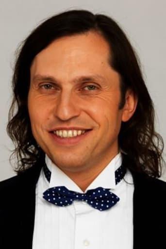 Image of Aleksandr Revva
