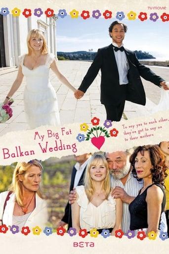 Poster of Rat mal, wer zur Hochzeit kommt
