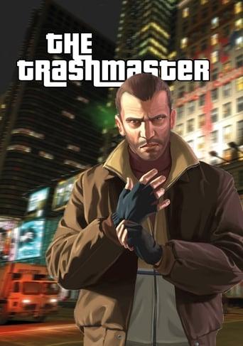 The Trashmaster The Trashmaster