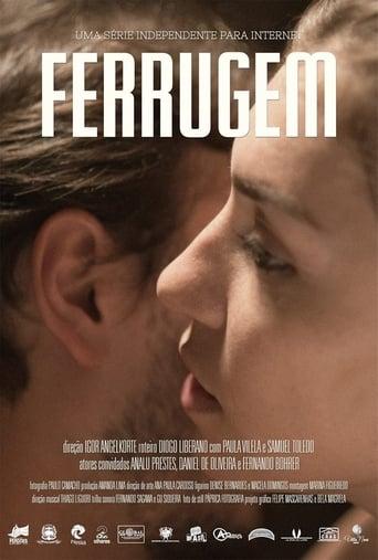 Poster of Ferrugem