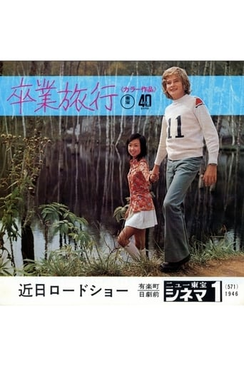 Poster of Little Adventurer
