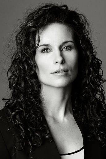 Image of Holly Dignard