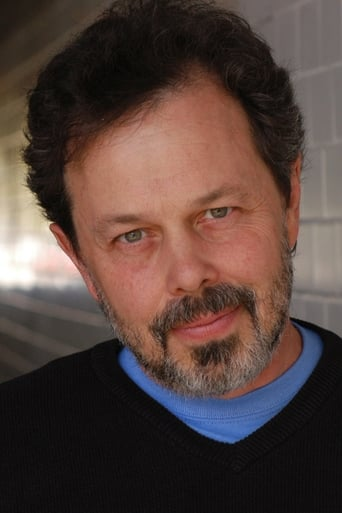 Image of Curtis Armstrong