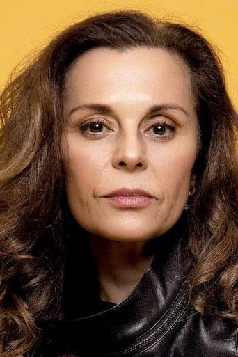 Image of Tatiana Molina