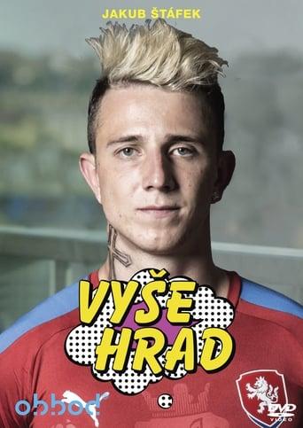 Poster of Vyšehrad