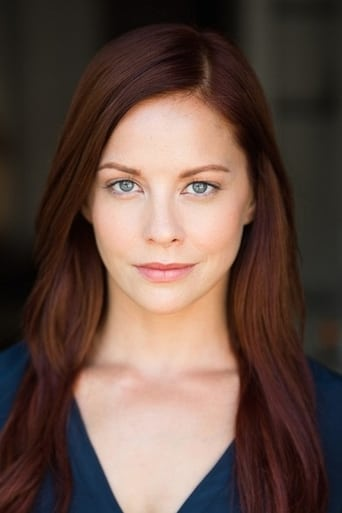 Image of Amy Paffrath