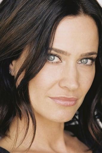 Image of Kristen Kerr