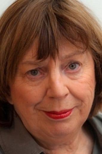Ann Overstall Comfort