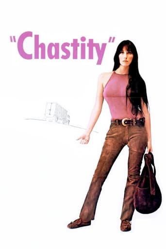 Poster of Chastity