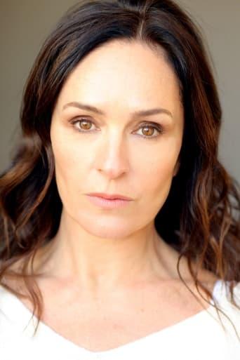 Image of Juliet Aubrey