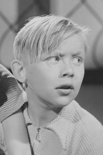 Image of Sven-Axel Carlsson