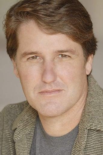 Image of Kerry Hoyt