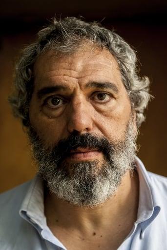 Image of Manuel João Vieira