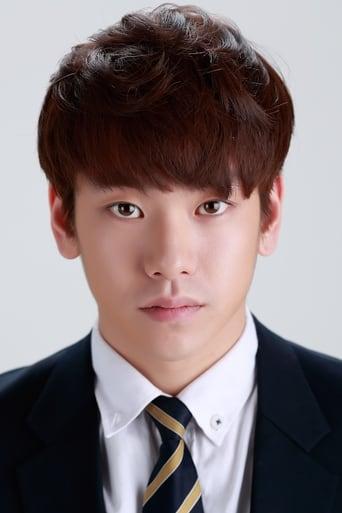 Image of Ahn Seung-gyun