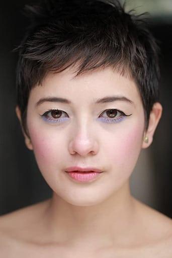 Image of Sophie Wu