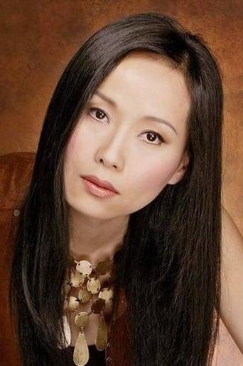 Image of Cecilia Yip