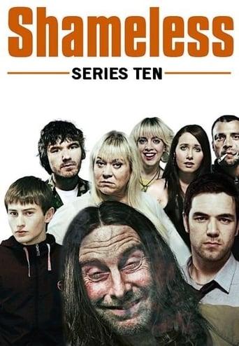 Saison 10 (2012)