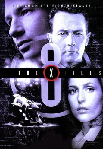 Season 8 (2000)