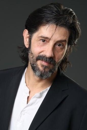 Jon Bermúdez
