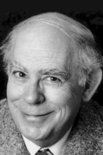 Image of Roland MacLeod
