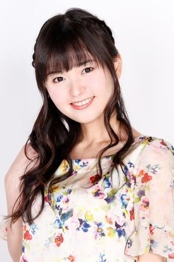 Image of Hitomi Ohwada