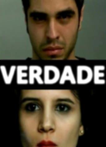 Poster of Pedro, Ana e a Verdade
