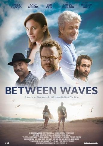 Poster of Between Waves