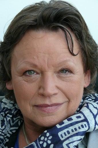 Image of Ursula Werner