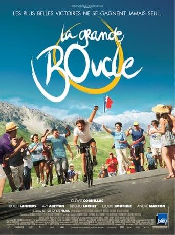 Poster of Tour de Force