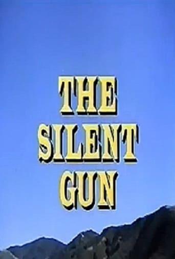 Poster of The Silent Gun