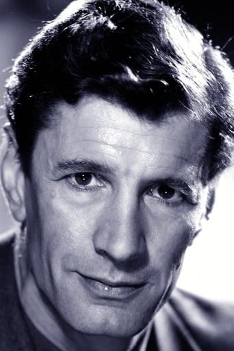 Image of Michael Gwynn