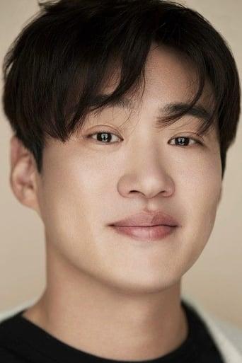 Image of Ahn Jae-hong