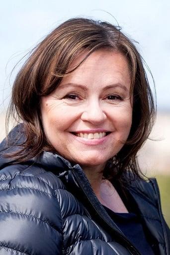 Image of Jitka Sedláčková