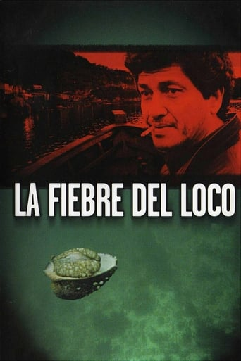 Loco Fever