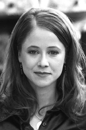 Image of Silvia Seidel
