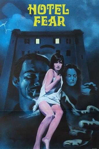 Hotel Fear