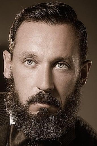 Image of Ettore D'Alessandro