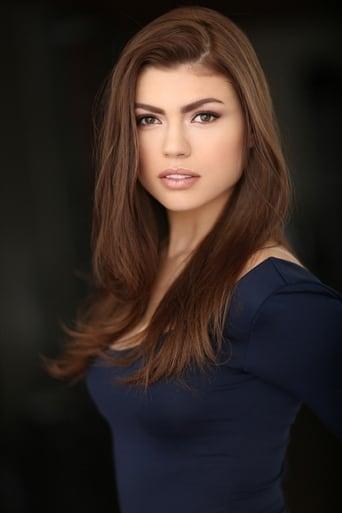 Image of Alyssa Wyspianski
