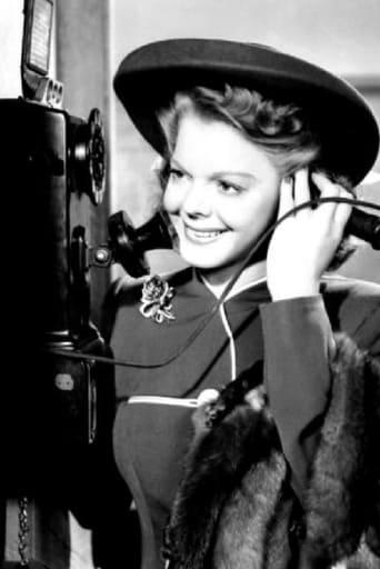 Image of Frances E. Neal