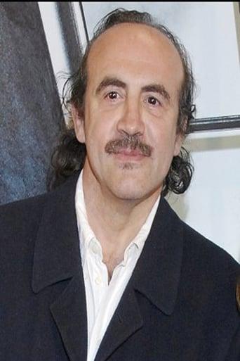 Image of Pedro Reyes