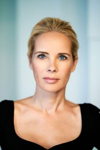 Image of Sylvia Leifheit