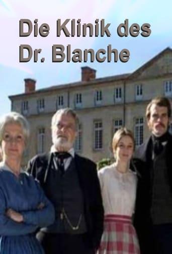 La clinique du docteur Blanche