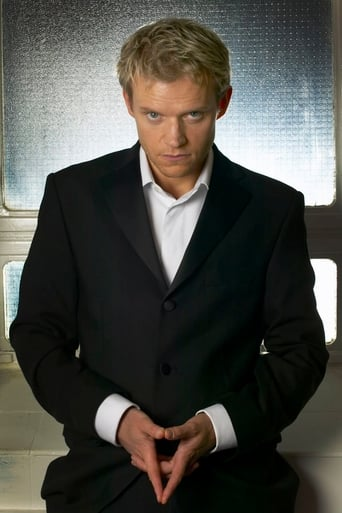 Image of Marc Warren