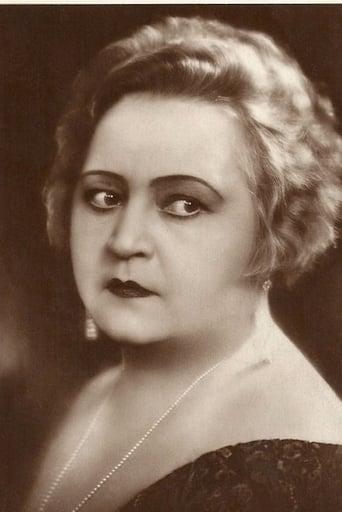 Image of Lydia Potechina