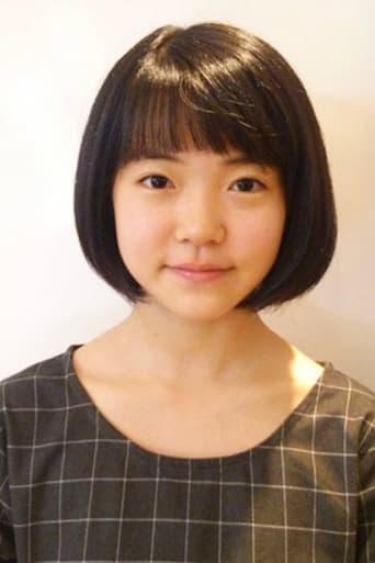 Image of Hana Tsubouchi