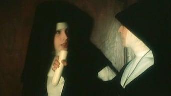 Interno di un convento 1978 for Interno a un convento