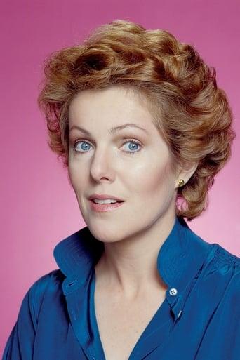 Image of Lynn Redgrave