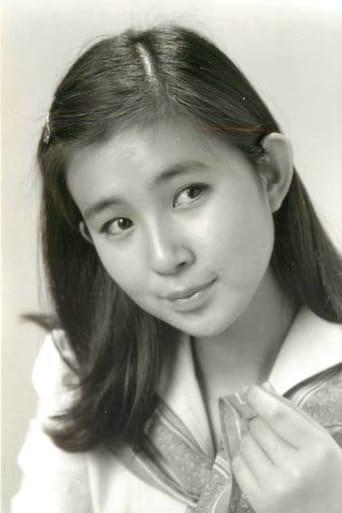 Image of Kumiko Akiyoshi