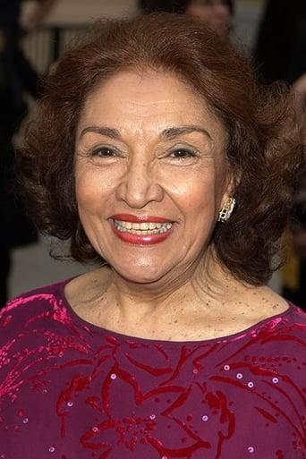 Image of Miriam Colón
