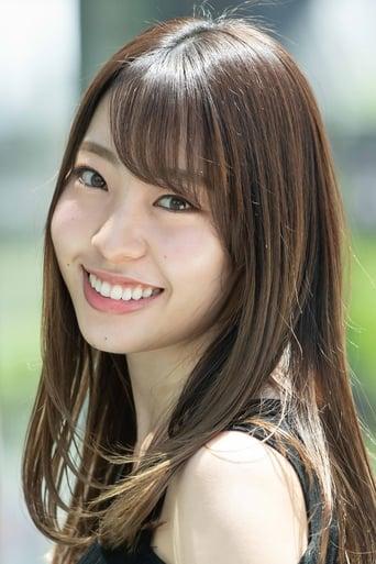 Image of Fujie Reina
